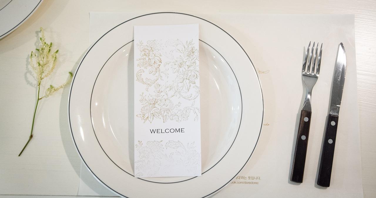 restaurant voyage